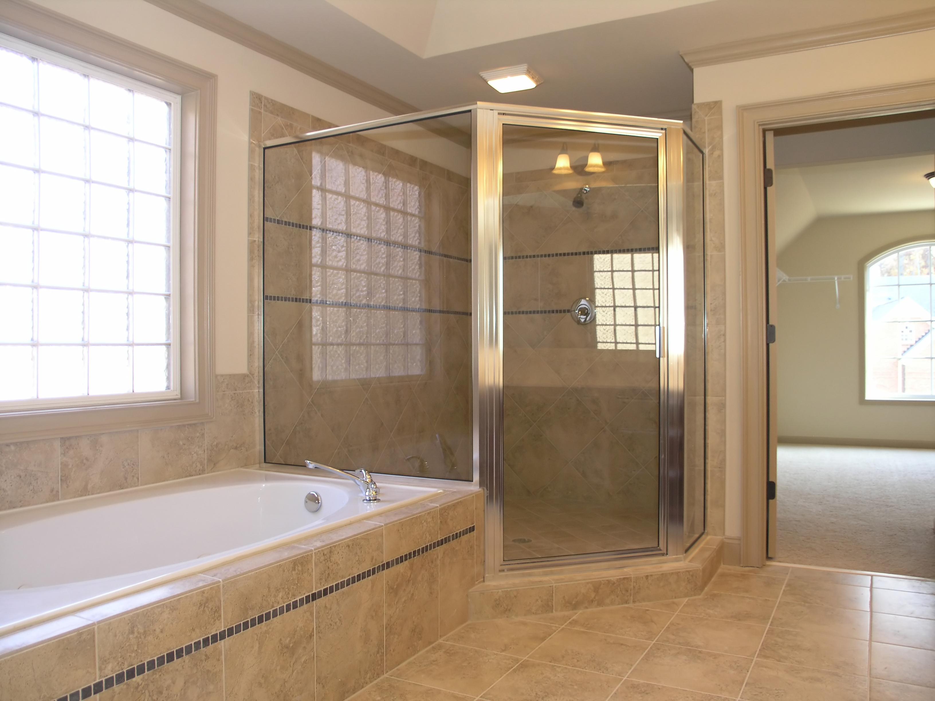 Bathroom Remodel Yuma Az tile flooring in yuma, az | sales & installation