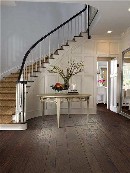 hardwood flooring in yuma, az